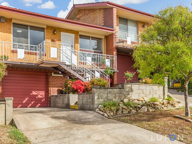 4/31 Gilmore Place, Queanbeyan West, NSW 2620