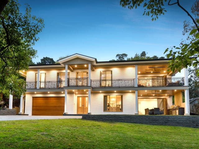 7 Homebush Court, Ringwood East, Vic 3135