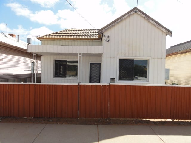 284 Patton St, Broken Hill, NSW 2880