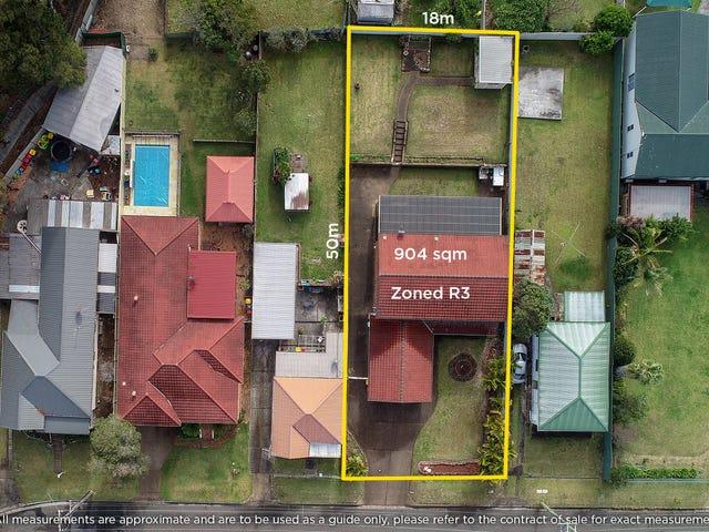 54 Collins Street, Corrimal, NSW 2518