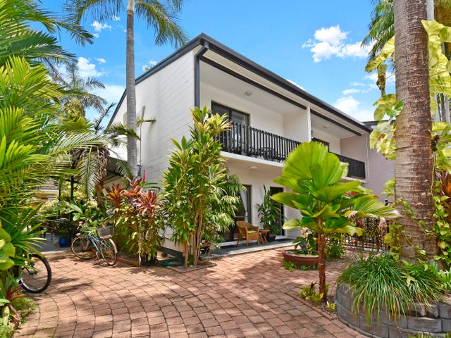 1 Kiranou Place, Nightcliff, NT 0810