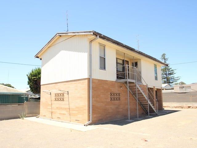 6 Francis Place, Moonta Bay, SA 5558