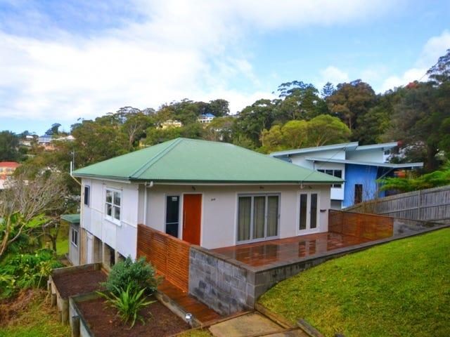 40 Kurrawyba Avenue, Terrigal, NSW 2260