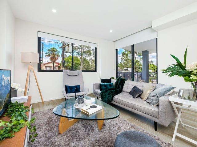 24/27-31 Veron Street, Wentworthville, NSW 2145