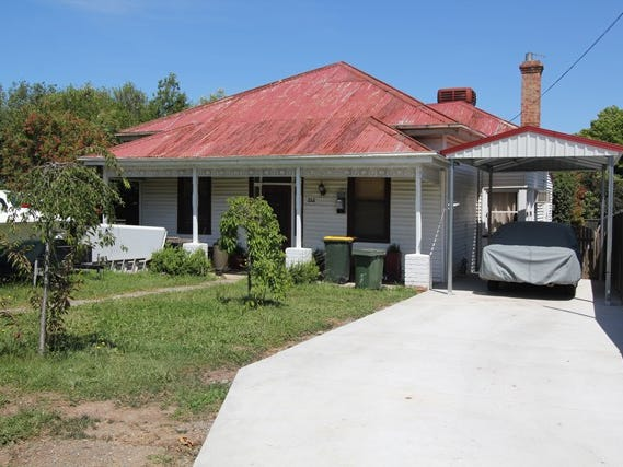 712a Ascot Street South, Ballarat, Vic 3350