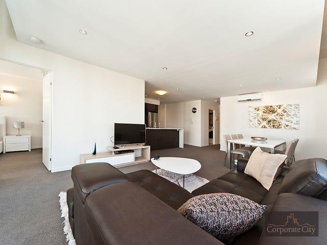 95/208 Adelaide Terrace, East Perth, WA 6004