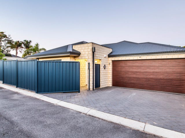 215A Flamborough Street, Doubleview, WA 6018