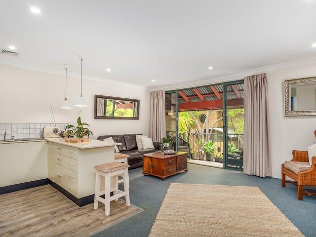 6/3 Bishopsgate, Wickham, NSW 2293