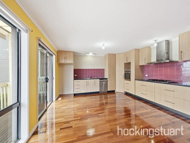356 Burnley Street, Richmond, Vic 3121