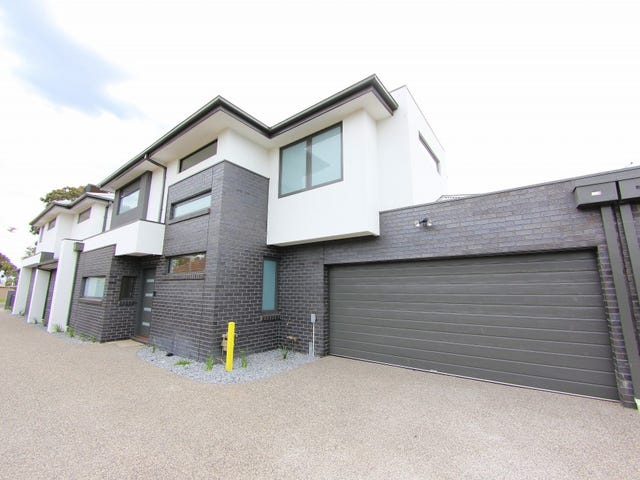 2/40 Rosshire Road, Newport, Vic 3015