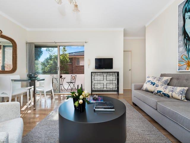 7/62-64 Warialda Street, Kogarah, NSW 2217