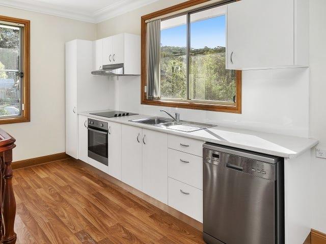 24 Consul Road, Brookvale, NSW 2100