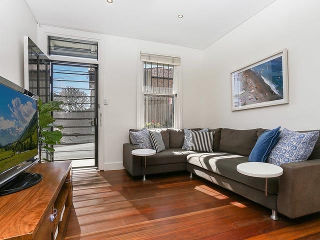4 Gordon Street, Randwick, NSW 2031