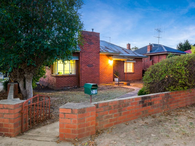 535 Stranraer Avenue, East Albury, NSW 2640