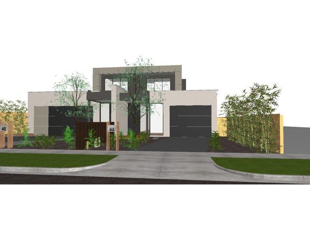 44a Mascot Avenue, Bonbeach, Vic 3196