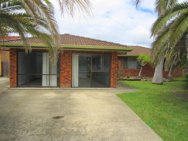 45 Thompsons Road, Coffs Harbour, NSW 2450