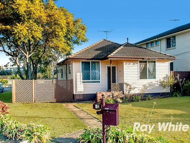 34 Rowley Street, Seven Hills, NSW 2147