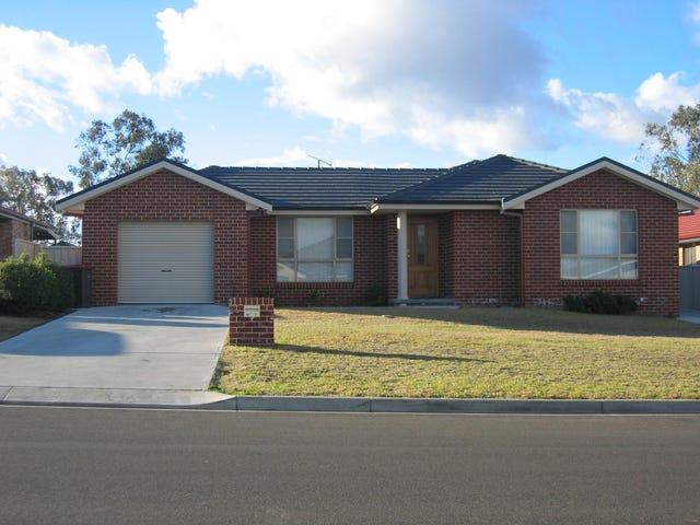 1/41 WARWICK ROAD, Tamworth, NSW 2340