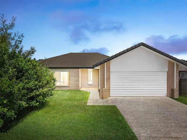 15 Lovely Court, Redbank Plains, Qld 4301