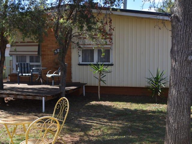 48 Alcheringa Street, Dubbo, NSW 2830