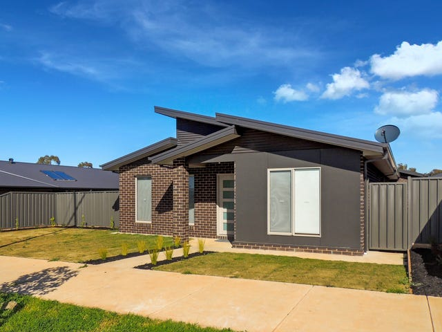 27 Tower Avenue, Swan Hill, Vic 3585