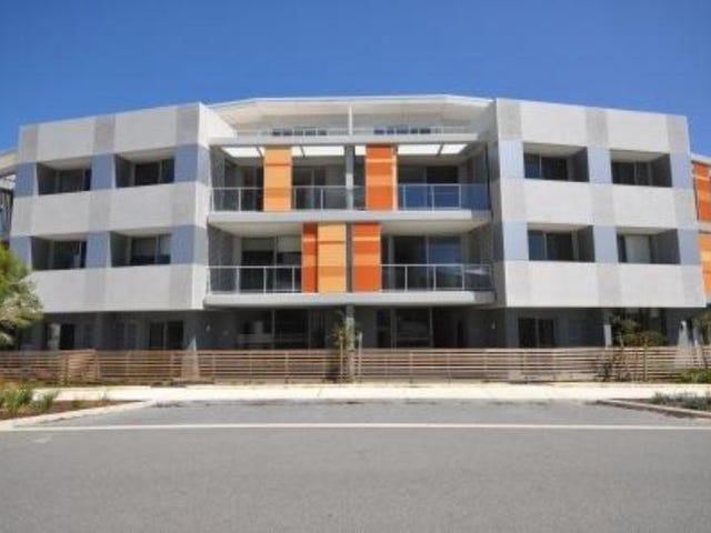 10/40 South Beach Promenade, South Fremantle, WA 6162