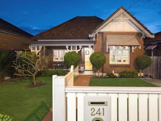 241 Ramsay Street, Haberfield, NSW 2045