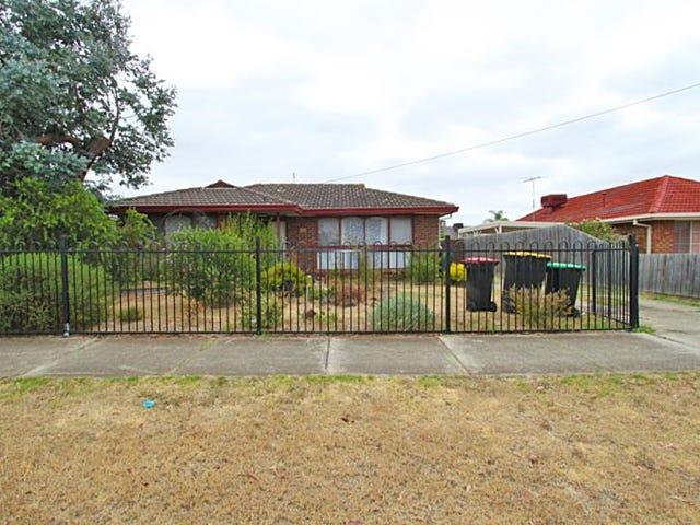 94 Station Road, Melton South, Vic 3338