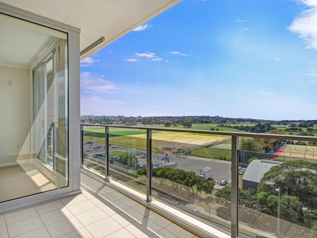 807/260 Bunnerong Road, Hillsdale, NSW 2036
