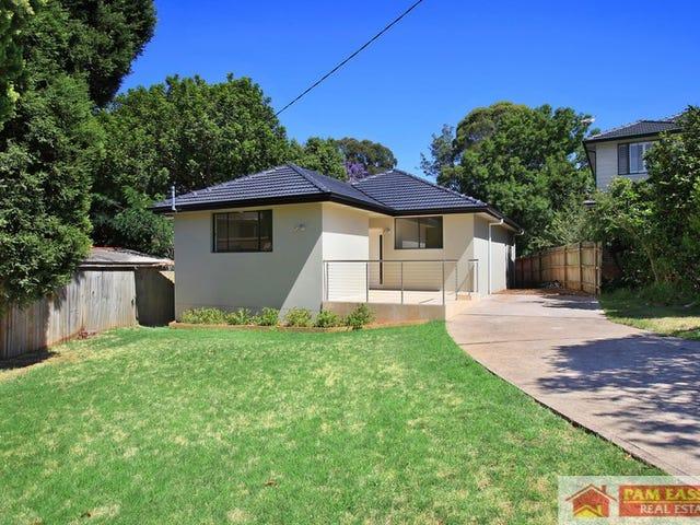 7 Lorraine Place, Oatlands, NSW 2117