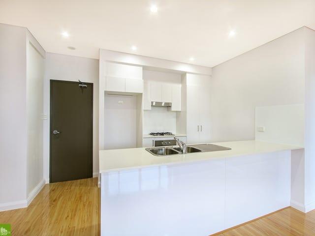 119/30 Gladstone Avenue, Wollongong, NSW 2500