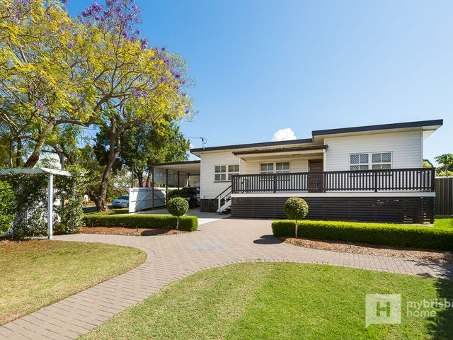 17 Southern Cross Avenue, Darra, Qld 4076