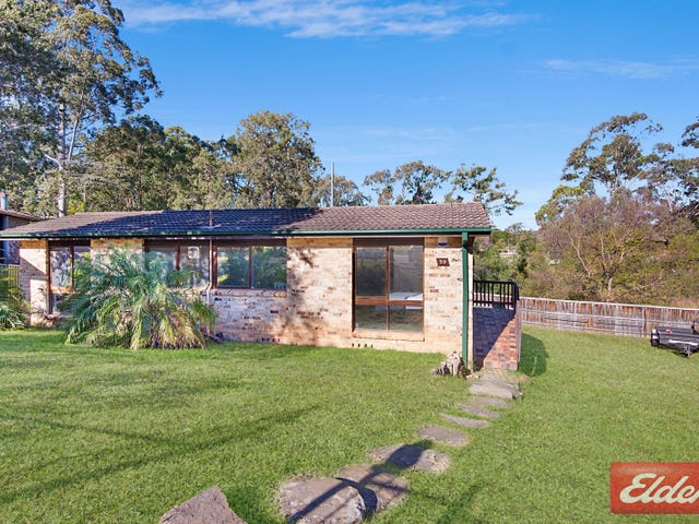 59 Hutchins Crescent, Kings Langley, NSW 2147