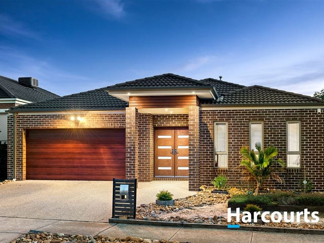 7 Danjera Place, South Morang, Vic 3752