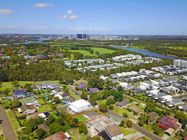 24 Lindsay Avenue, Ermington, NSW 2115