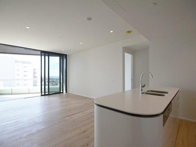 1706/241 Oxford Street, Bondi Junction, NSW 2022