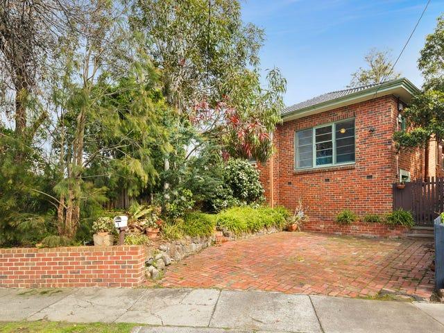 1 Grandview Road, Box Hill South, Vic 3128