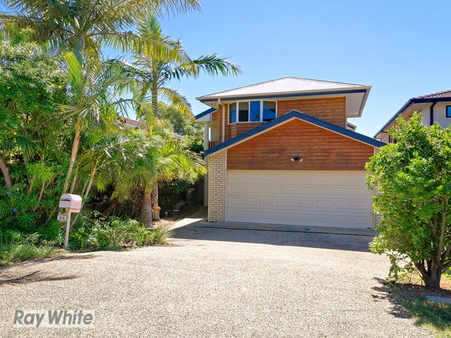 24 Gale st, Redcliffe, Qld 4020