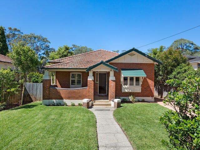 48 Eddy Road, Chatswood, NSW 2067