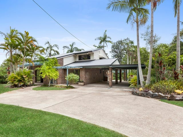 10 Mawhinney Road, Glenview, Qld 4553