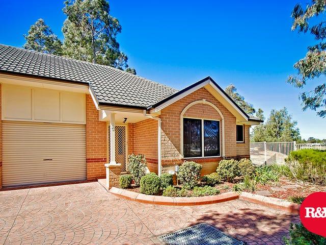 10/88 Adelaide Street, Oxley Park, NSW 2760