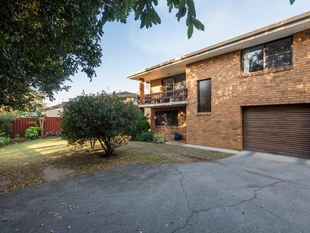 2/44 Fry Street, Grafton, NSW 2460