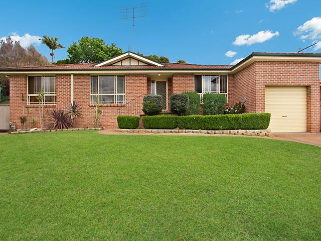 13 Salerno Close, Emu Heights, NSW 2750