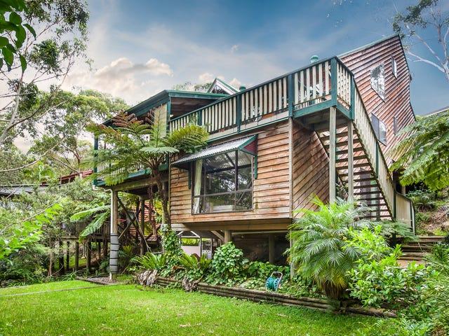 29 Tunbridge Place, Jannali, NSW 2226