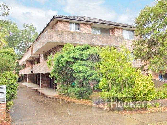 2/21 Helen Street, Westmead, NSW 2145