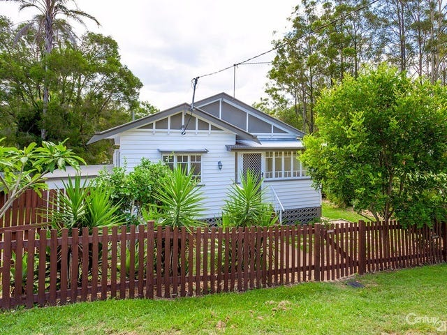 15 Stanley Lane, Gympie, Qld 4570
