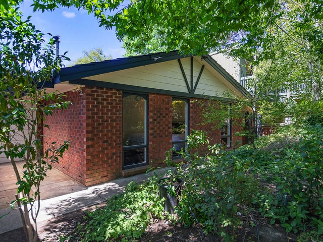 25 Osterley Ave, Bridgewater, SA 5155