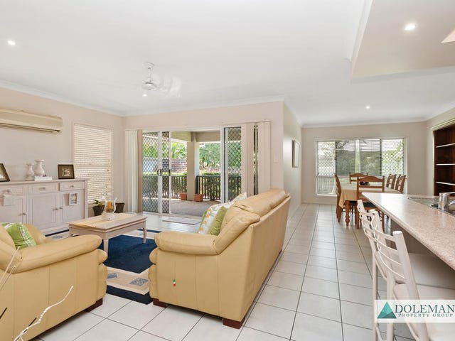 6 Coorabelle Crescent, Ormeau, Qld 4208