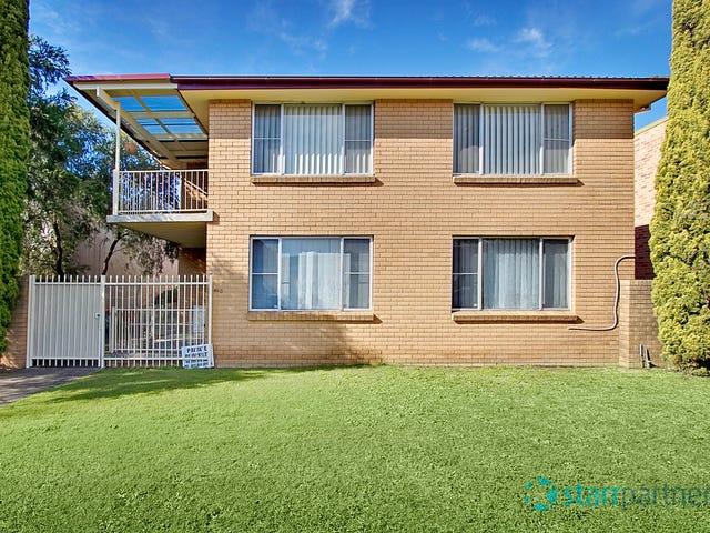 4/490 George Street, South Windsor, NSW 2756