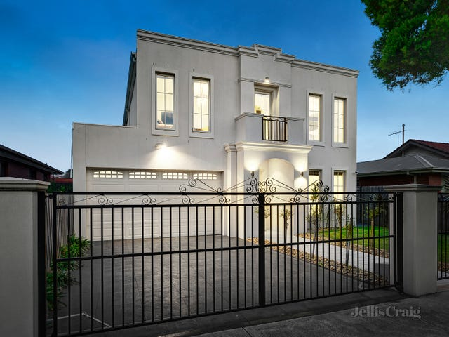 16 Latrobe Street, Moonee Ponds, Vic 3039